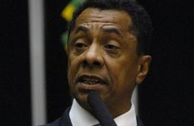 Damião afirma que não guardará mágoas se Lígia não assumir o governo