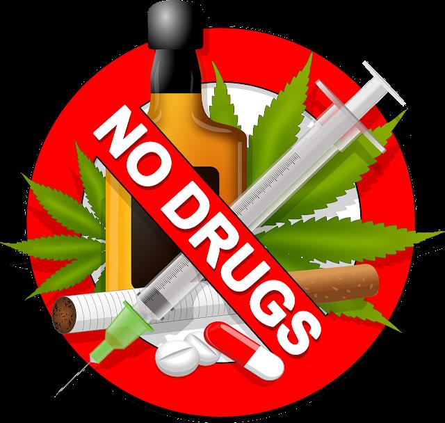 Drugs: जो एक नई पीढ़ी को खोखला बनाने वाला जहर हैं। कैसे इस लत पर पूर्ण विराम लगायें ?