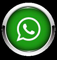telegram kandangpulsa