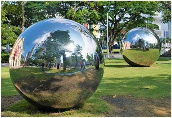 espelhos esfericos