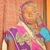 65 साल की महिला ने 13 महीने में दिये आठ बच्चों को जन्म