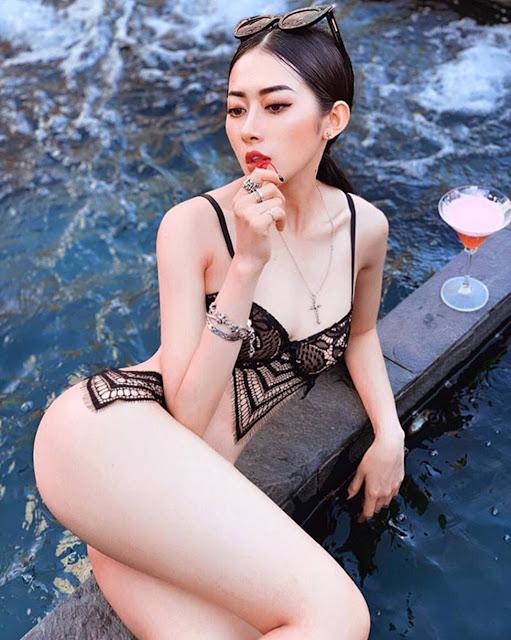 Sugar Baby Quảng Ninh Minh Ngọc gái văn phòng body chuẩn siêu mẫu