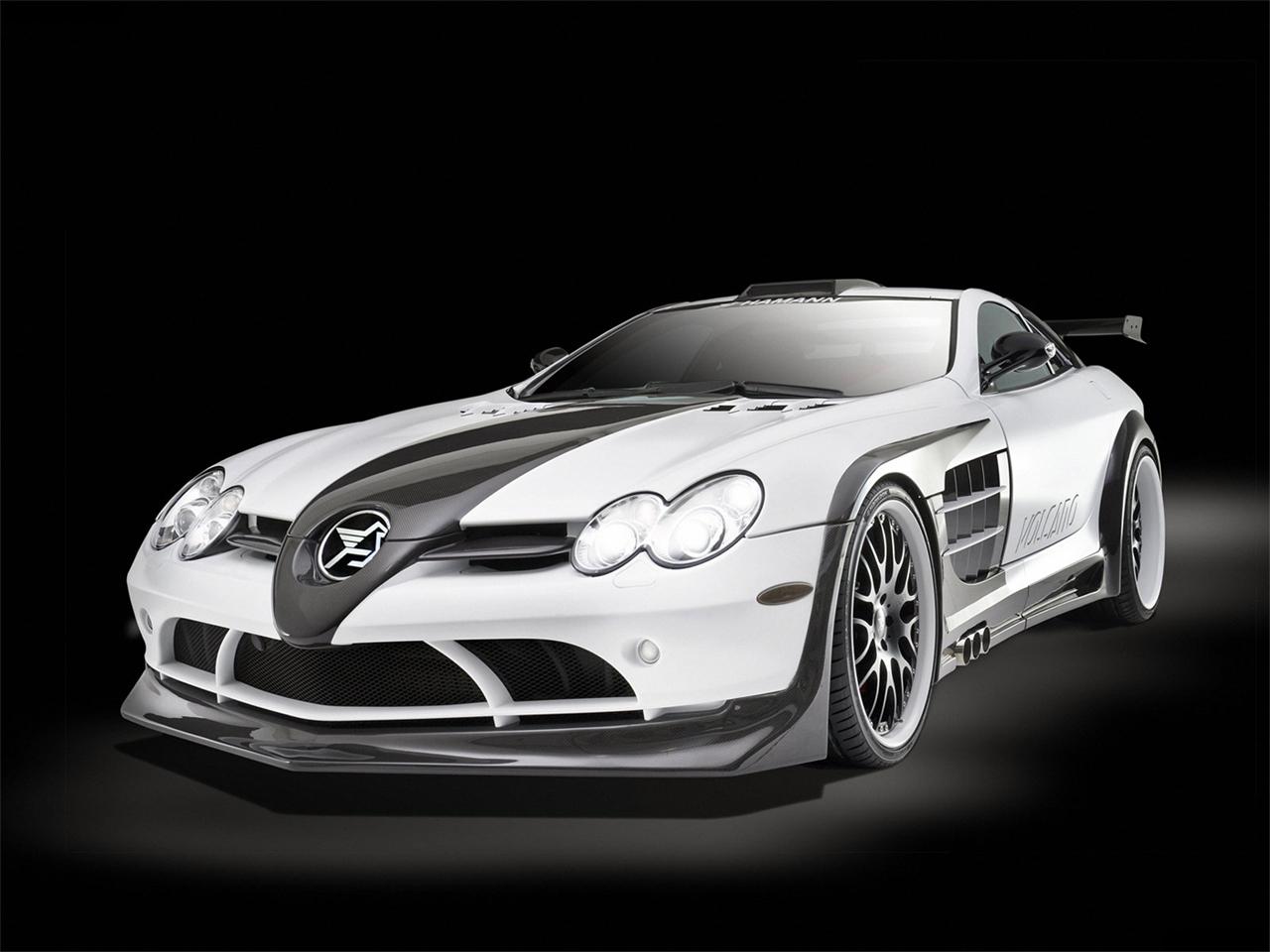Mercedes Benz Car Wallpapers Desktop Free Download Cars Wallpapers