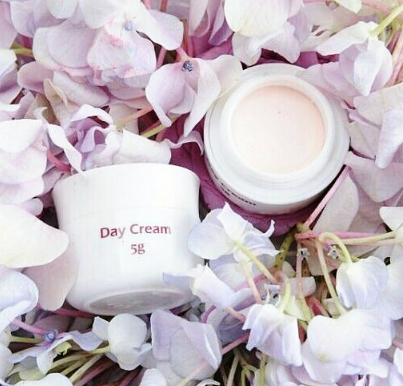 k doll day cream beauty skin