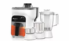 Juicer Mixer Grinder India