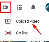 Youtube Video Upload Kaise Kare