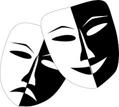 Pengertian dan Contoh Teks Drama