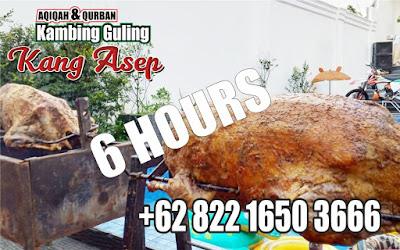 Kambing Guling Ciwidey Bandung Live BBQ,kambing guling ciwidey bandung,kambing guling ciwidey,kambing guling bandung,