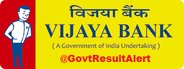 vijaya-bank-admit-card-download-latest-online-exam-call-letter-hall-ticket-interview-date