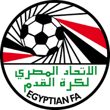 Spanish League Primera Div. 1 Custodian of the Two Holy Mosques Cup – Final Egyptian League Coupe de France Féminine جميع القنوات الناقلة مجانا لمباريات يوم الجمعة 19-05-2017 لمختلف الدوريات Egyptian League  Alahli  -TBD