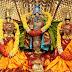 తిరుమలలో మైసూరు మహారాజు జ్ఞాపకార్థం జూలై 23 పల్లవోత్సవం