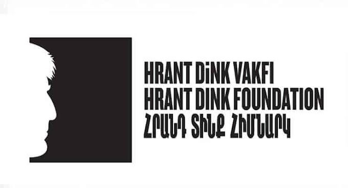 Şimdi De Hrant Dink'in Eşi ve Avukatı Tehdit Ediliyor