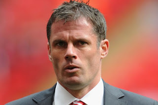 I Feel Sorry For Arsene Wenger But It's Time For A Change - Jamie Carragher
