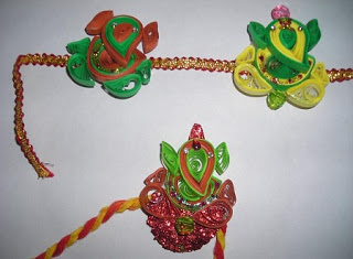 how-to-make-rakhi-at-home