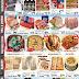 Cataldi Supermarket Flyer May 24 – 30, 2017