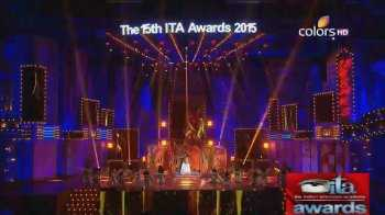 Ita Awards 2015 Download Hindi Main Event 400mb Free Download