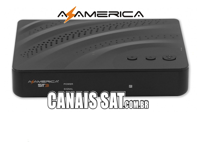 Azamerica Beats Nova Atualização V1.20 - 05/06/2020