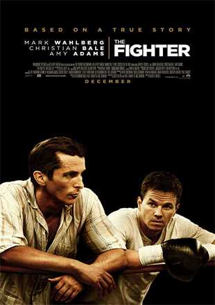 The Fighter 2010 BRRip 720p Dual Audio In Hindi English