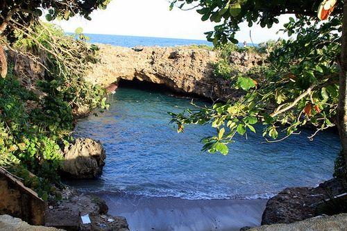 san rafael del yuma singles San rafael del yuma is a municipality of approximately 46,687 people in 2012, located in the la altagracia province of the dominican republic.