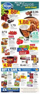 ⭐ Kroger Ad 6/19/19 and Kroger Ad 6 26 19 ✅ Kroger Weekly Ad June 19 2019