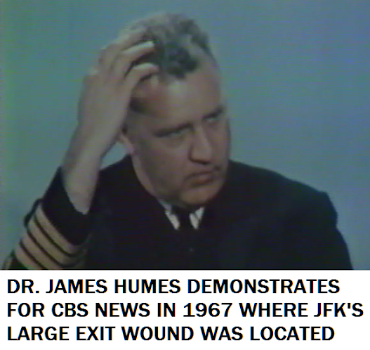 Dr-Humes-1967.png