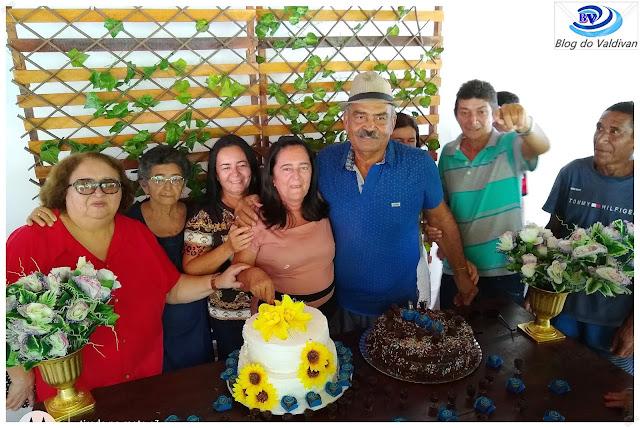 SOFIA AGUIAR COMEMORA ANIVERSÁRIO COM AMIGOS E FAMILIARES.