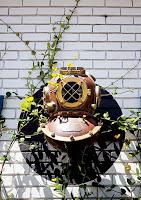 http://gardenandgun.com/article/southern-oyster-bar-revival
