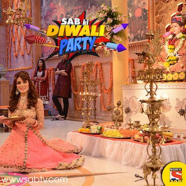 Sab Ki Diwali 2015 Hindi Episode Download