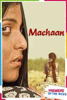 Machaan 2021 Hindi 720p HDRip