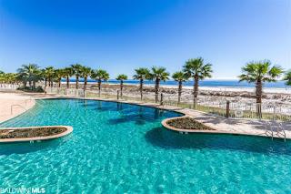 Turquoise Place Resort Condos For Sale, Orange Beach AL Real Estate