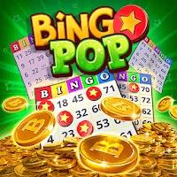 Bingo Pop v6.4.42 Apk Mod [Dinheiro Infinito]