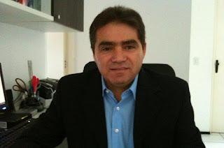 Empresário paraibano, que era contra isolamento social, morre vítima da Covid-19