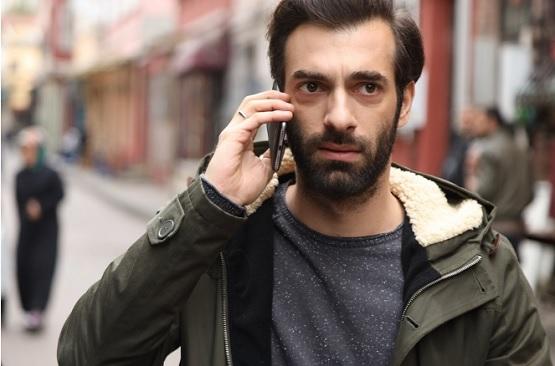 الحلقة 3 مسلسل المعلم ..هل عاكف ارديم هو الذي صدم زينب ؟؟