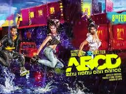Any Body Can Dance full movie of bollywood from new hindi movies torrent free download online without registration for mobile mp4 3gp hd torrent 2013.