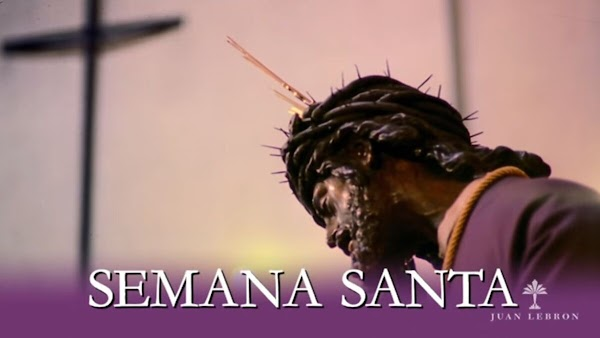 Así será la gran gala de Semana Santa de Sevilla