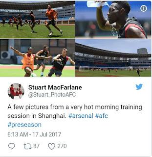 Hotsportnews.ml images