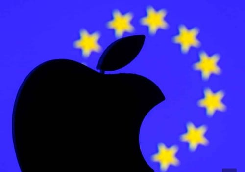 Apple faces fines of up to $ 27 billion