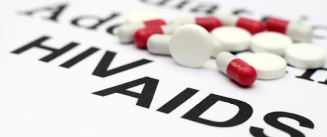 Hukum Mengkarantinakan Penderita Aids