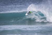 44 Marc Lacomare 2018 Pro Zarautz pres by Oakley foto WSL Damien Poullenot