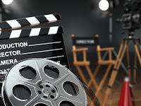 10+ Daftar Film Terbaru Paling Ditunggu Tahun 2019