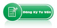 Bán nhà Hẻm xe hơi đường Tô Hiến Thành phường 13 Quận 10 giá rẻ