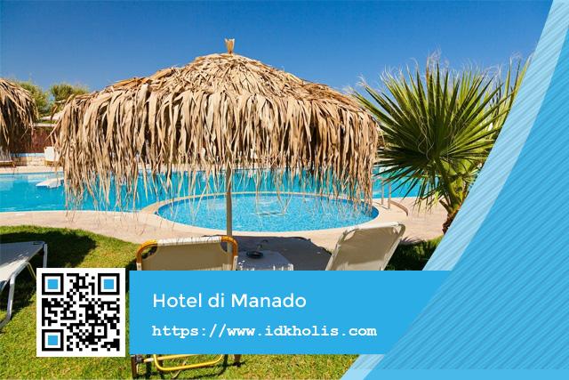 Rekomendasi-Hotel-di-Manado-Dekat-Bandara-Sam-Ratulangi