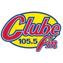 Ouvir agora Rádio Clube FM 105.5 – Brasília / DF