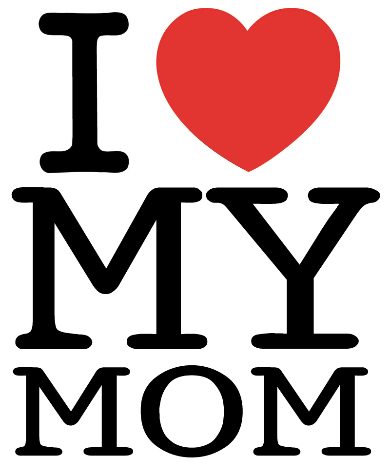 Happy Mother\'s Day By: Iveth Cruz Esl Holmes Middle School ...