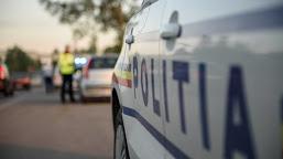 Dosare penale pentru conducerea unui vehicul sub influența băuturilor alcoolice