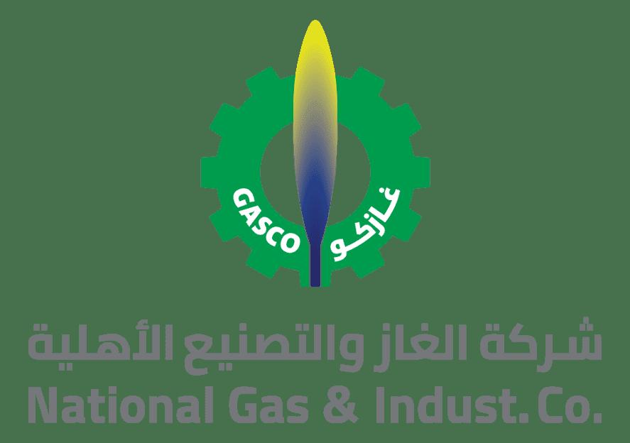 وظائف شركة الغاز والتصنيع الأهلية السعودية 1442