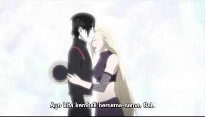 Download Naruto Shippuden episode 493 subtitle Indonesia
