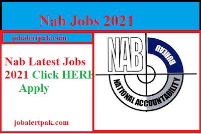Nab-Jobs-2021