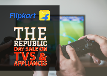 flipkart republic day sale 2020, republic day sale on flipkart,republic day sale on flipkart 2020,flipkart upcoming republic day sale,flipkart upcoming offers,flipkart upcoming offers 2020,flipkart the republic day sale,flipkart during republic day sale,republic day sale of flipkart ,during the Republic Day Sale 2020,during the Republic Day Sale,flipkart republice day Sale Offers 2020,Republic Day Flipkart Offer,The Flipkart Republic Day Sale 2020,