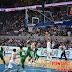 Ateneo Drops 9 Threes to Defeat Archrival De La Salle